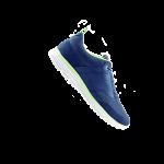 Fotografía 360º de calzado para ecommerce