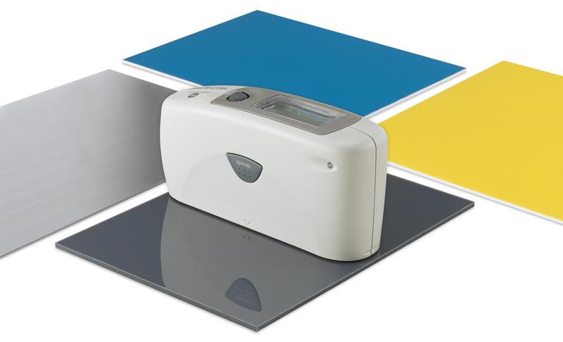 brillometro WIO