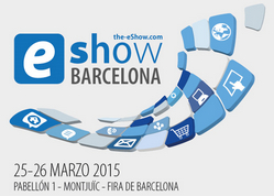 (Español) WIO en el eShow 2016