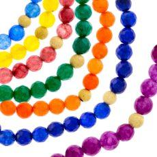 fotografía de producto joyas