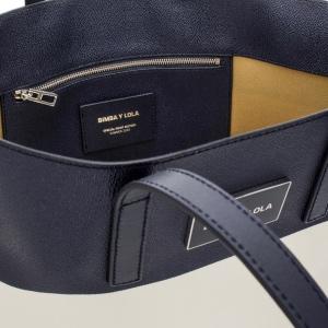 fotografía de producto ecommerce