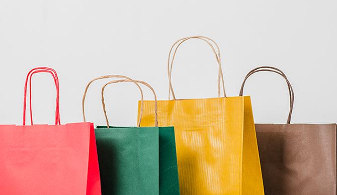 datos-commerce-en-españa