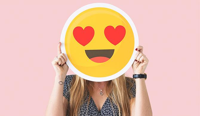 El factor emocional en la fotografía para ecommerce