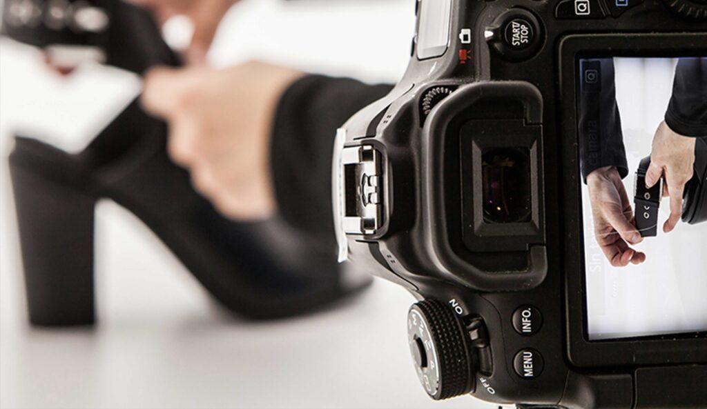 5 consejos para que tus fotografías de producto vendan
