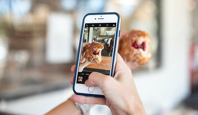 Instagram Shopping, la herramienta ideal para el ecommerce