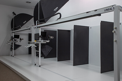 hardware-para-fotografia-de-producto