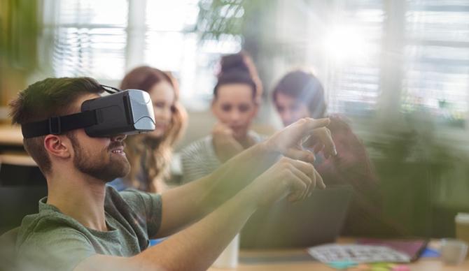realidad-virtual-y-realidad-aumentada-en-ecommerce