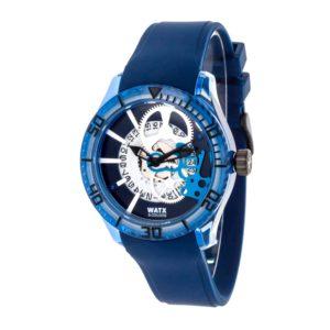 Reloj-WIO-seo-para-fotografia-de-producto