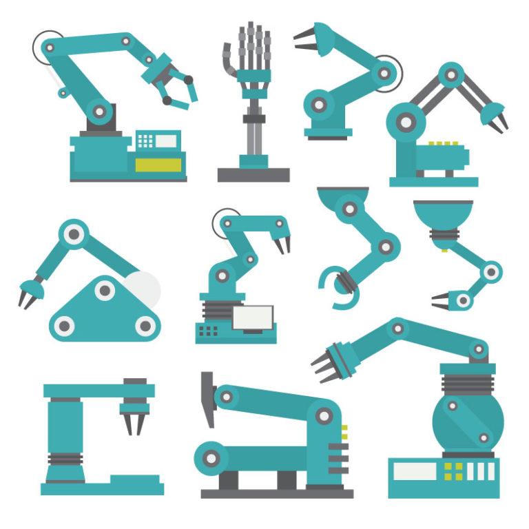automatización-en-la-fotografia-de-producto