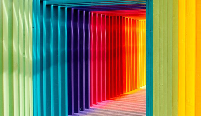colorcheck-fotografia-producto