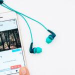 ¿Cómo usar Instagram en tu negocio ecommerce?