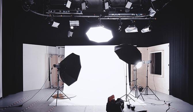consejos-iluminacion-fotografia-de-producto