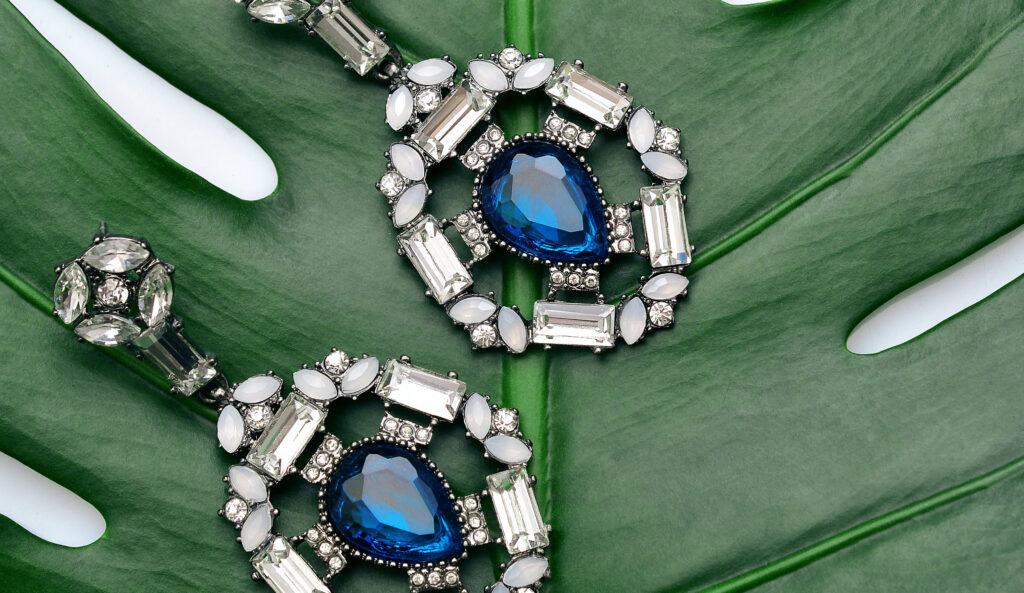 10 consejos para hacer las mejores fotos de joyas (2a parte)