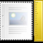claves fotografía de producto 3