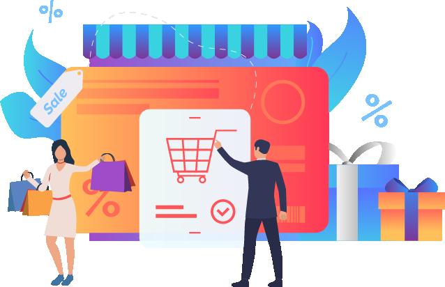 marketplaces-ecommerce