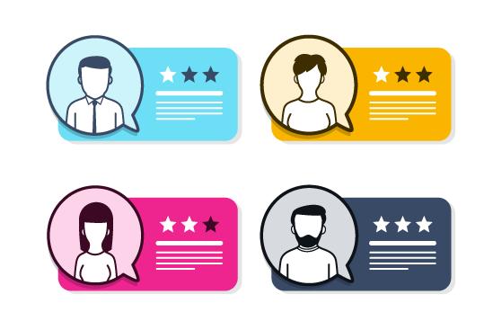opiniones-de-usuarios-testimonials