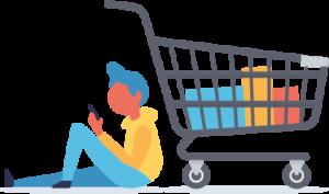 guía-de-venta-online-primeros-pasos-ecommerce