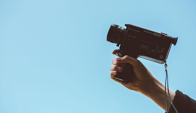 videos-en-ecommerce-02